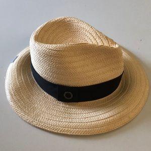 Columbia Panama Sun Hat